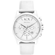 Armani Exchange AX1325 - Pánske hodinky