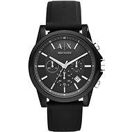 Armani Exchange AX1326 - Pánske hodinky