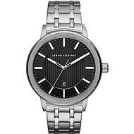 Armani Exchange AX1455 - Pánske hodinky