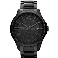 Armani Exchange AX2104 - Pánske hodinky