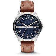 Armani Exchange AX2133 - Pánske hodinky