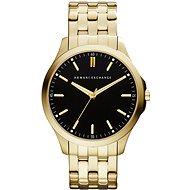 Armani Exchange AX2145 - Men's Watch
