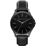 Armani Exchange AX2148 - Pánske hodinky