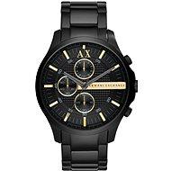 Armani Exchange AX2164 - Pánske hodinky