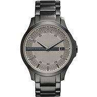 Armani Exchange AX2194 - Pánske hodinky