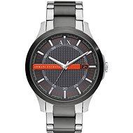 Armani Exchange AX2404 - Pánske hodinky