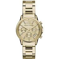 Armani Exchange AX4327 - Dámske hodinky