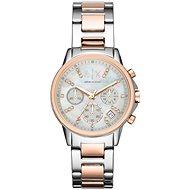Armani Exchange AX4331 - Dámske hodinky