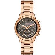 Armani Exchange AX4354 - Dámske hodinky