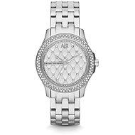 Armani Exchange AX5215 - Dámske hodinky