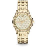 Armani Exchange AX5216 - Dámske hodinky