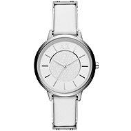 Armani Exchange AX5300 - Dámske hodinky