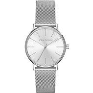 Armani Exchange AX5535 - Dámske hodinky