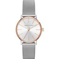 Armani Exchange AX5537 - Dámske hodinky