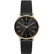 Armani Exchange AX5548 - Dámske hodinky