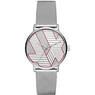 Armani Exchange AX5549 - Dámske hodinky