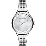Armani Exchange AX5600 - Dámske hodinky