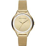 Armani Exchange AX5601 - Dámske hodinky