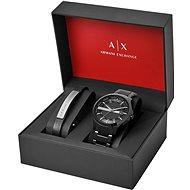 Armani Exchange AX7101 - Darčeková súprava hodiniek
