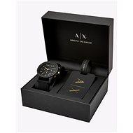 Armani Exchange AX7105 - Darčeková sada hodiniek