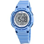 BENTIME 003-YP16716-04 - Detské hodinky