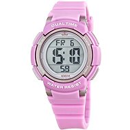 BENTIME 003-YP16716-05 - Detské hodinky