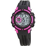 BENTIME 003-YP17724-01 - Detské hodinky