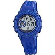 BENTIME 003-YP17724-03 - Detské hodinky