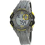 BENTIME 003-YP17728-02 - Detské hodinky