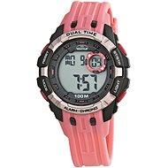 BENTIME 003-YP17728-04 - Detské hodinky