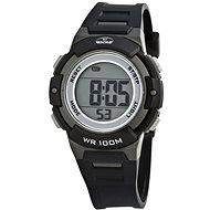BENTIME 003-YP17733-02 - Detské hodinky