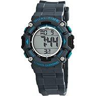 BENTIME 003-YP17734-02 - Detské hodinky