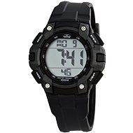 BENTIME 003-YP17739-01 - Detské hodinky