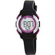 BENTIME 003-YP17742-01 - Detské hodinky