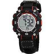 BENTIME 004-YP17736A-01 - Detské hodinky