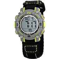 BENTIME 004-YP17736A-03 - Detské hodinky