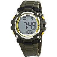 6ca16abcf5 BENTIME 005-YP17731-02 - Pánske hodinky