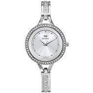 Richelieu Elegance 1001P.04.911 - Dámske hodinky