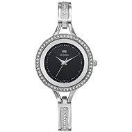 RICHELIEU Elegance 1001P.04.941 - Women's Watch