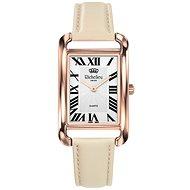 Richelieu Elegance 2003.02.913 - Dámske hodinky