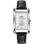 b695356f8fd Richelieu Elegance 2003.04.911 - Dámske hodinky