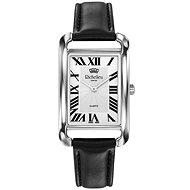 Richelieu Elegance 2003.04.912 - Dámske hodinky