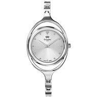 Richelieu Elegance 2006.04.911 - Women's Watch
