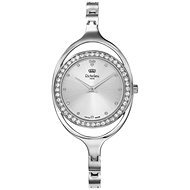 Richelieu Elegance 2006P.04.911 - Women's Watch