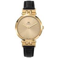 00335ddfc15 Richelieu Fantasy 2013.05.921 - Dámske hodinky