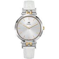 beca314c2 Richelieu Fantasy 2013.07.911 - Dámske hodinky