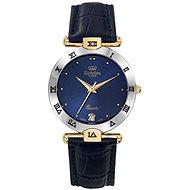 Richelieu Fantasy 2332H.07.978 - Dámske hodinky