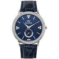 Richelieu Fantasy 3001.04.901 - Dámske hodinky