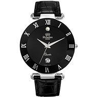 Richelieu Fantasy 7391.04.942 - Dámske hodinky