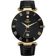 Richelieu Fantasy 7391.05.942 - Dámske hodinky